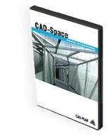 CAD-Space