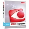 ABBYY FineReader 14 Corporate/aktualizacja