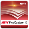 ABBYY FlexiCapture 11.0 Server