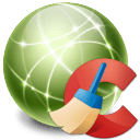 CCleaner Network Edition