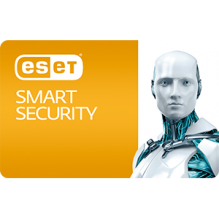 ESET Parental Control na Android