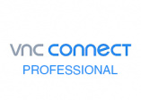 VNC Connect Professional