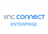 VNC Connect Enterprise