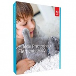 Adobe Photoshop Elements Mac 2020