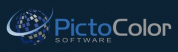 PictoColor Software
