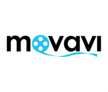 Movavi Effects