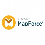 Altova MapForce