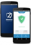 Zemana Mobile Antivirus for Android