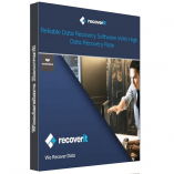 Wondershare Recoverit Data Recovery Individual