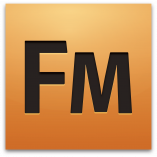 Adobe FrameMaker Server