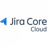 Jira Core Cloud