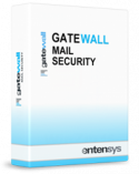 UserGate Mail Security