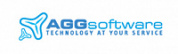 AGG Software