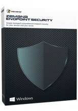 Zemana Endpoint Security