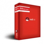 Red Hat Enterprise Linux Desktop or Workstation