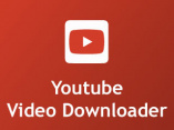 EM Youtube Video Download Tool