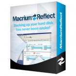 Macrium Reflect 7 Workstation