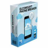 Elcomsoft Phone Breaker