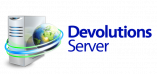 Devolutions Server – Subscription