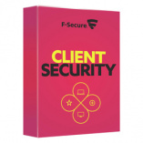 F-Secure Client Security Business Suite