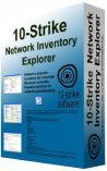 10-Strike Network Inventory Explorer