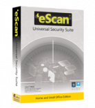 eScan Universal Security Suite