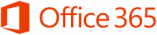 Microsoft Office 365 Personell