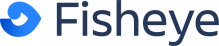 FishEye - plugin Atlassian