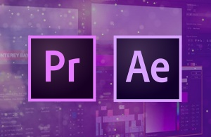 Adobe Premiere i After Effects. Jaka jest różnica?