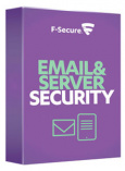 F-Secure Email and Server Security Business Suite