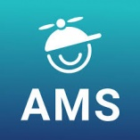 MadCap Authoring & Management System (AMS)